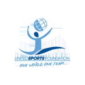 一般財団法人ユナイテッド・スポーツ・ファウンデーション(USF)