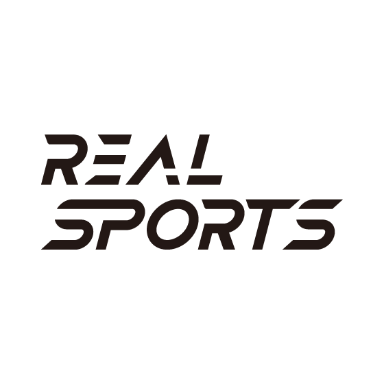 Real Sports